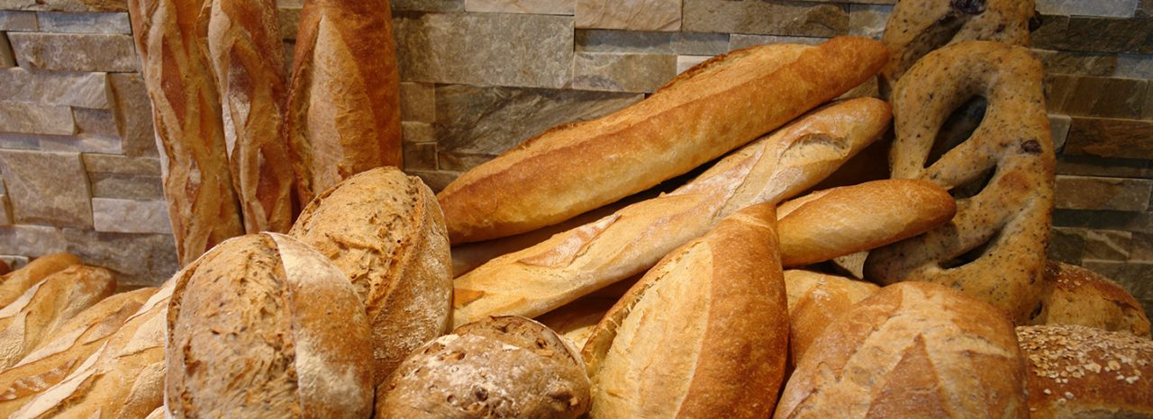 Boulangerie Saint-Viateur