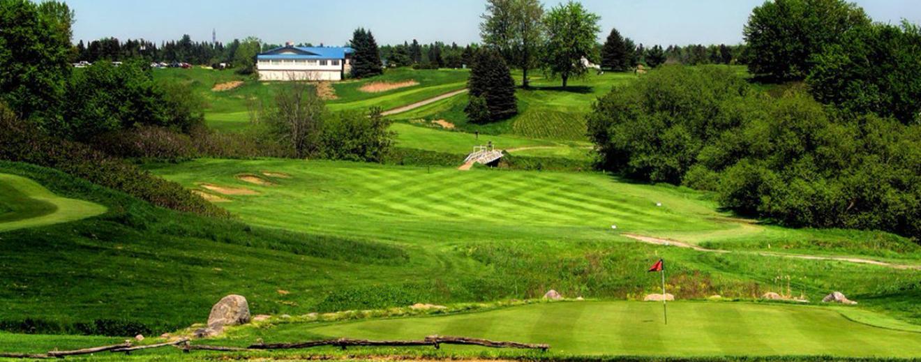 Club de golf links o loup de louiseville voir l 39 offre m for Club piscine valleyfield qc